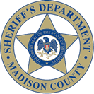 Madison County Detention Center | Madison County Sheriff's